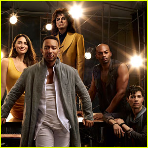 john-legend-sara-bareilles-jesus-christ-superstar-portraits