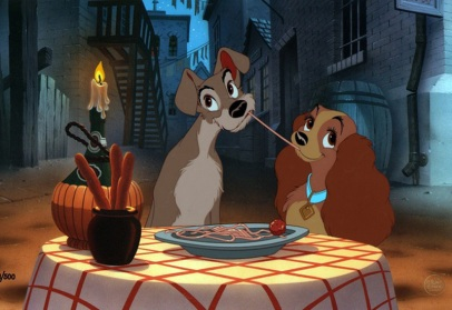 lady_and_the_tramp_spaghetti