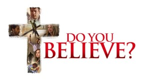 Do-you-believe-