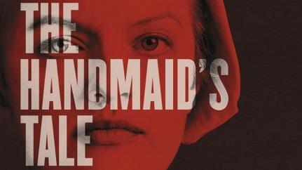 handmaids_tale_s1_dvd_cover_art