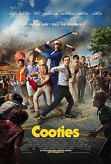 Cooties_poster (1)