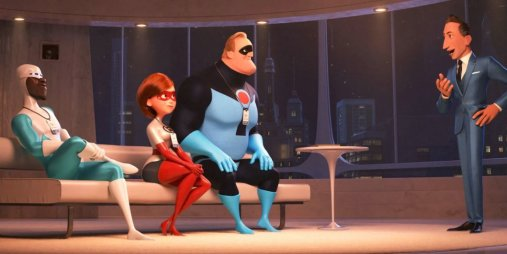 the-incredibles-2 meeting