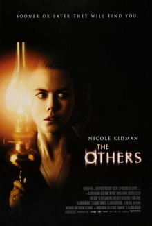 TheOthers poster