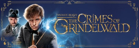 crimes of grindelwald.jpg