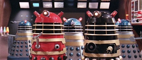 dr-who-the-daleks-