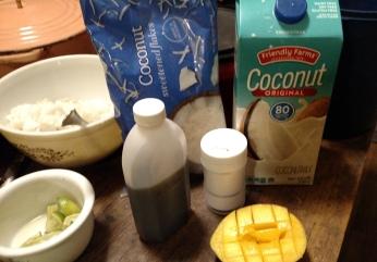 rice-pudding-ingrediants.jpg